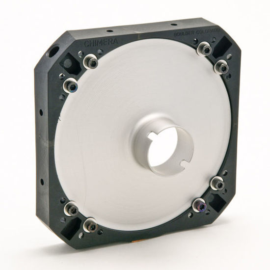 Picture of Chimera Speedring F/Q-Flash