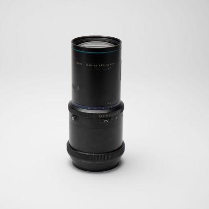 Picture of Mamiya RZ 350 APO F5.6 Lens