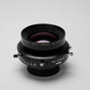 Picture of Nikkor W 240mm F5.6 View Camera Lens