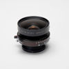 Picture of Schneider Aspheric 110mm XL 5.6 View Camera Lens