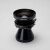 Picture of Schneider Super-Symmar HM 150mm 5.6 View Camera Lens