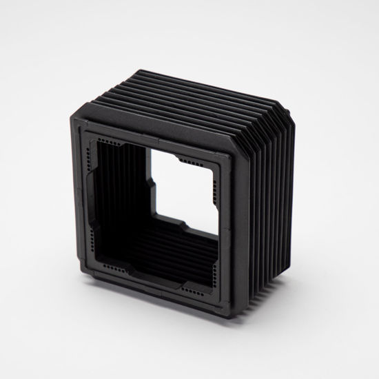Picture of Sinar P3 Square Bellows