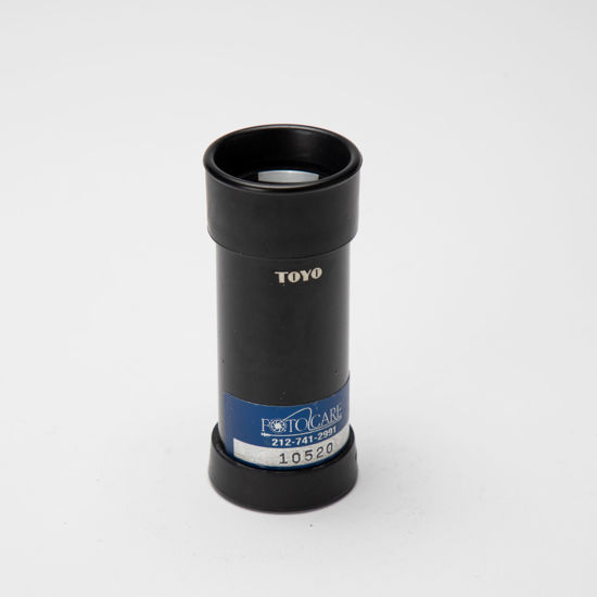 Picture of Toyo LOUPE