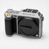 Picture of Hasselblad X1D - 50c  Digital Camera