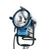 Picture of Arri M18 HMI Lamp Head Kit