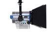 Picture of Arri L7-C Fresnel  LED  kit