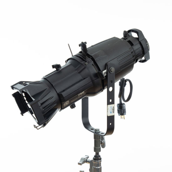 Picture of Source Four 750 Spot Light