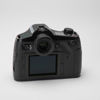 Picture of Leica S Typ 007 Digital Camera