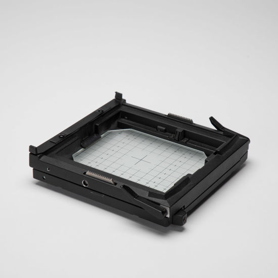 Picture of Sinar 4X5 Ground Glass Back