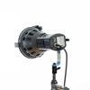 Picture of Kobold 400 Par Production Kit DW