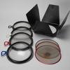 Picture of Kobold 800 Par Production Kit DW