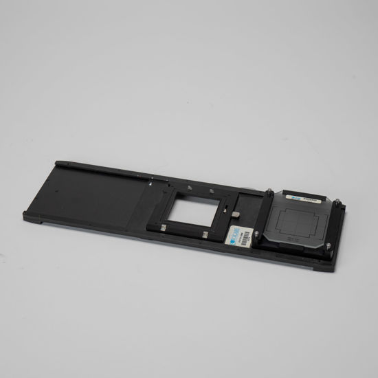 Picture of Linhof M679CS Sliding Adapter V mount