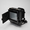 Picture of Toyo Field 4X5 45AX  View Camera