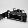 Picture of Fuji G-617 Camera