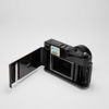Picture of Fuji GW 690 II Film Camera 90mm