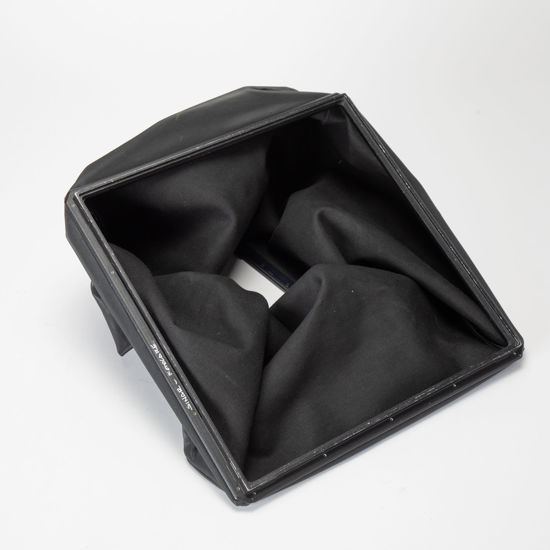 Picture of Sinar P2 8X10 Wide Angle Bellows