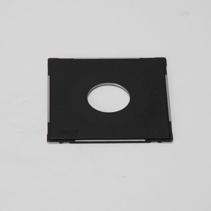 Picture of Sinar Copal 0 P3 Lens Board