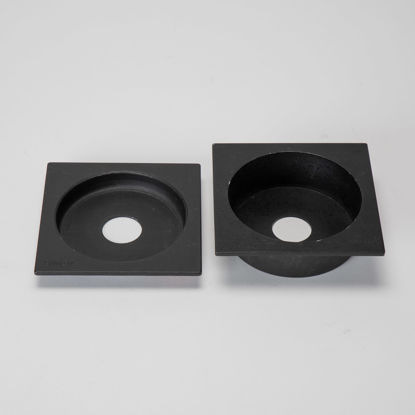 Picture of Sinar Copal 0 Recessed Board