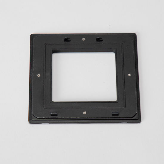 "Picture of SINAR P3 Adapter ""V"" mount, Live view only"