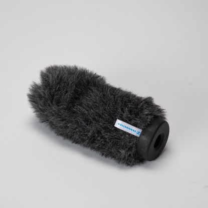 Picture of Sennheiser Hairy Cover MKE 600