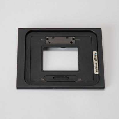 Picture of Live View Graflock Adaptor Mamiya mount