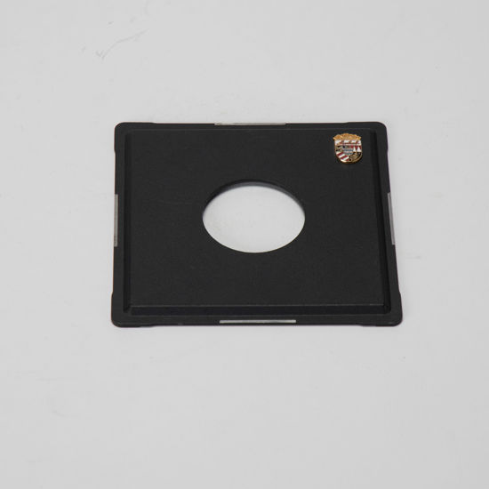 Picture of Linhof M679  Lens board
