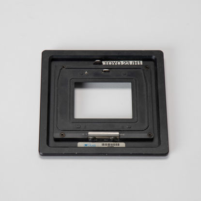 Picture of Toyo 23 Live View Adaptor for H