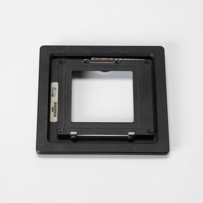 Picture of Toyo 23 Live View Adapter for V Mount