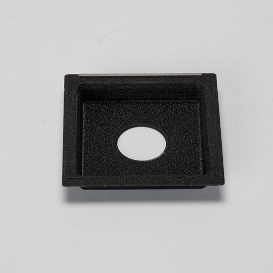 Picture of Toyo Field Copal 0 Recessed Board