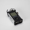 Picture of Tascam Recorder DR-44WL
