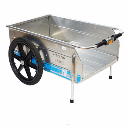 Picture of Beach Cart (Folding)