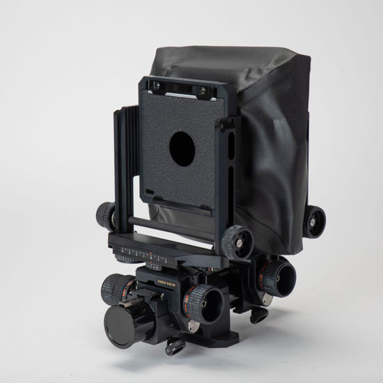 Picture of Toyo 23 VX23D Digital View Camera