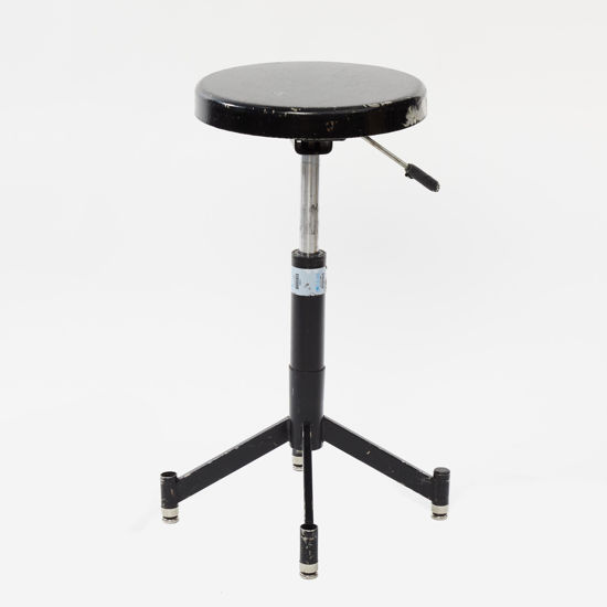 Picture of Posing Stool
