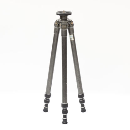 Picture of Gitzo G1220 Tripod