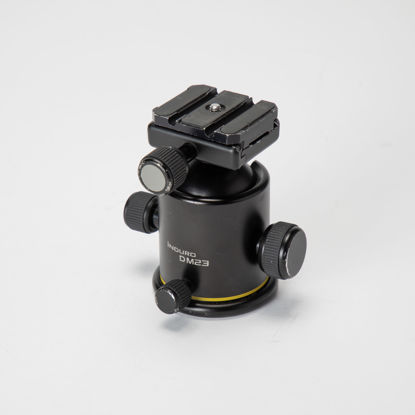 Picture of Induro DM23 BALL HEAD