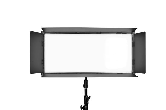 Picture of LedGo 1x2  LED  Panel Bi-Color Ultra Soft
