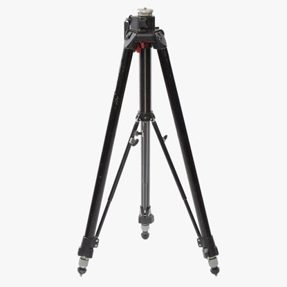 Picture of Manfrotto 3251/058B Legs