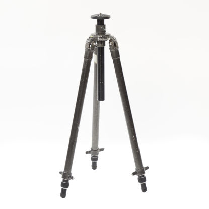 Picture of Gitzo G1340 Tripod