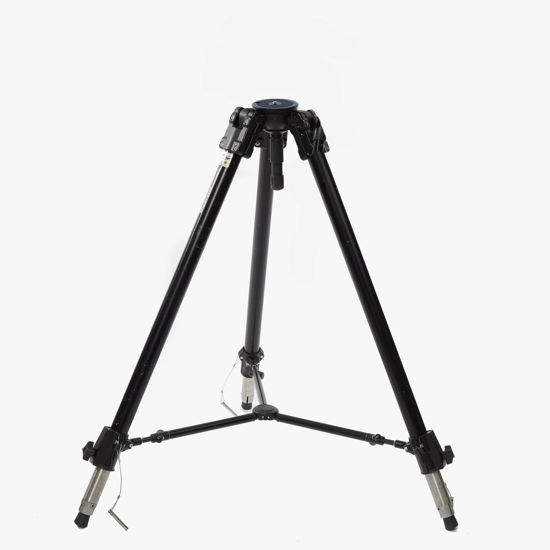 Picture of Manfrotto Video Tripod 528XB