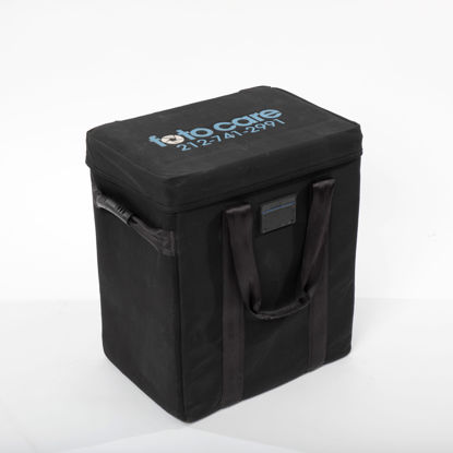 Picture of Tenba 1 Pack Case