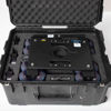 Picture of Dana Dolly Portable Camera Dolly kit w/case