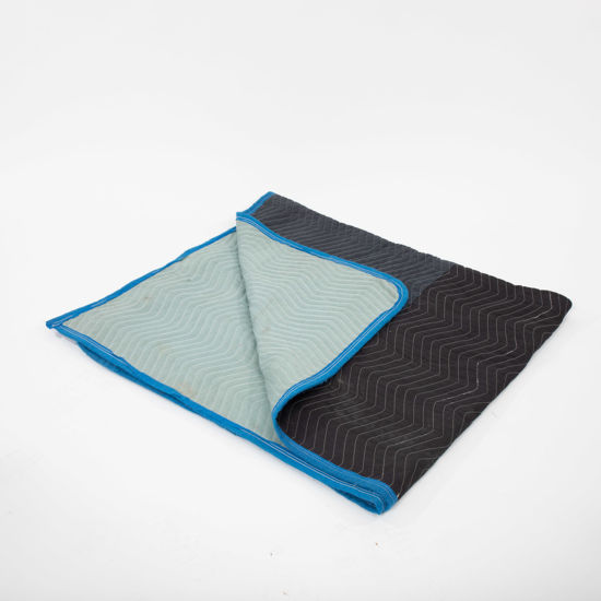 Picture of SOUND BLANKET