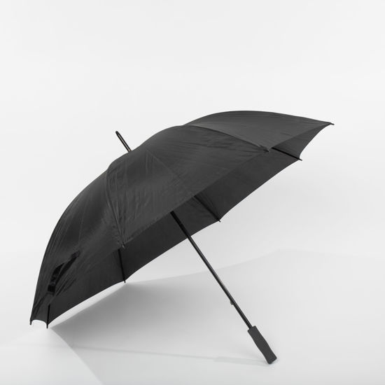 Picture of Golf Rain Umbrella