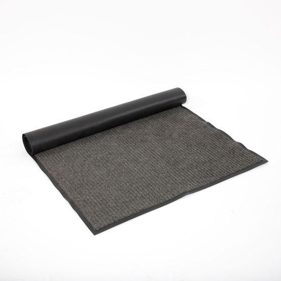 Picture of Floor Mat