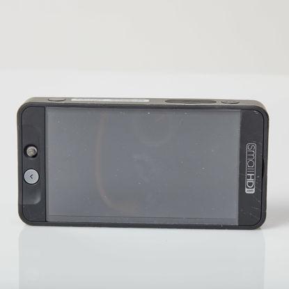"""Picture of Small HD 502 - 5"""" Monitor w/ HDMI & SDI"""