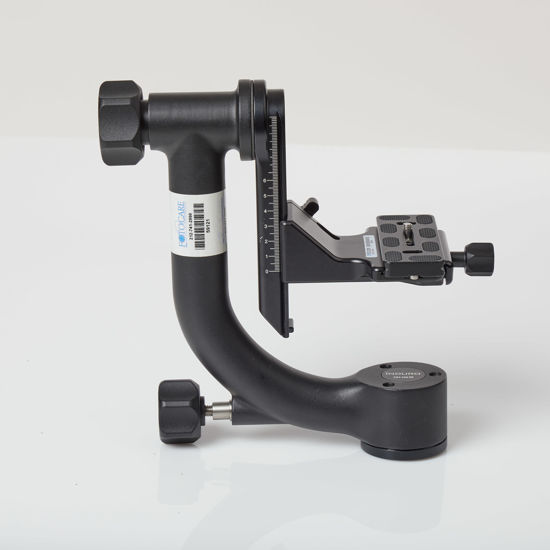Picture of Induro Gimbal Head GHB2