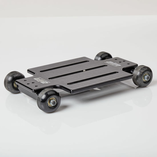 Picture of Table Dolly  /  Small floor Dolly