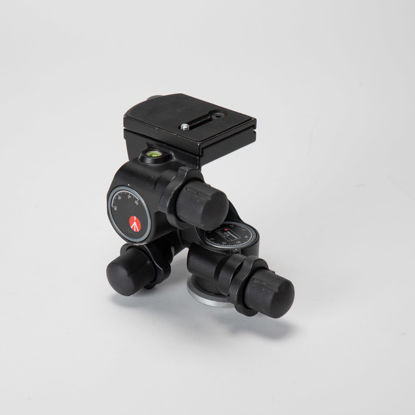 Picture of Manfrotto  410 Small Gear Head