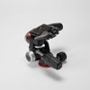 Picture of Manfrotto MHXPRO-3W Compact 3-Way Head w/QRP