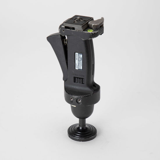 Picture of Manfrotto Pistol Grip Head 322